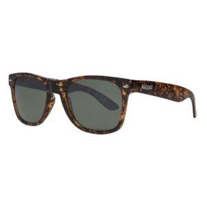 OB21-04 Zippo Sunglasses
