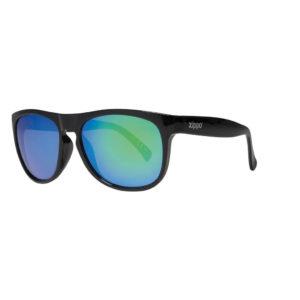 OB19-03 Zippo Sunglasses