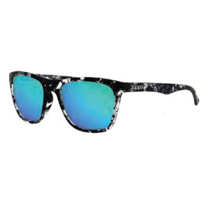 ob35-01 Zippo Sunglasses