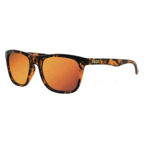 ob35-03 Zippo Sunglasses