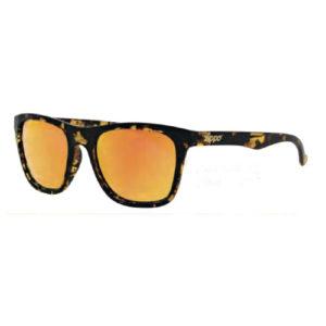 ob35-04 Zippo Sunglasses
