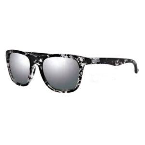 ob35-05 Zippo Sunglasses
