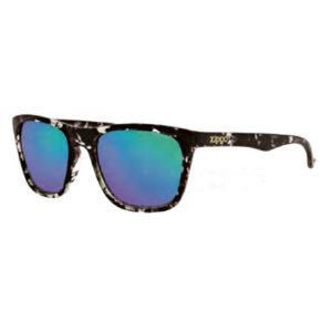 ob35-06 Zippo Sunglasses