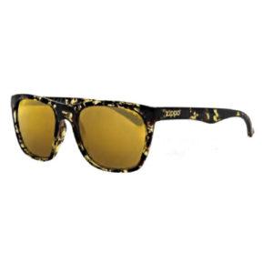 ob35-07 Zippo Sunglasses