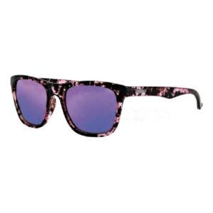 ob35-09 Zippo Sunglasses