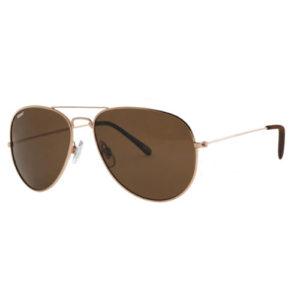 ob36-11 Zippo Sunglasses