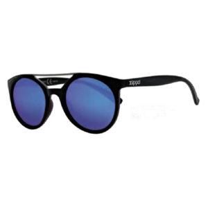 ob37-03 Zippo Sunglasses