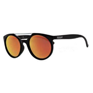 ob37-05 Zippo Sunglasses