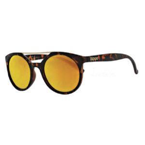 ob37-13 Zippo Sunglasses
