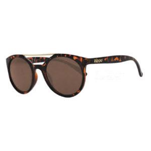 ob37-19 Zippo Sunglasses