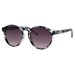 ob41-01 Zippo Sunglasses
