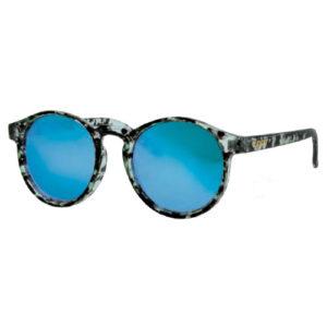 ob41-03 Zippo Sunglasses