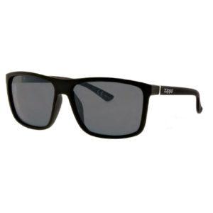 ob42-01 Zippo Sunglasses