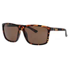 ob42-02 Zippo Sunglasses