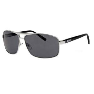 ob44-03 Zippo Sunglasses