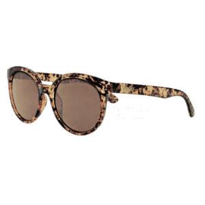 ob45-01 Zippo Sunglasses