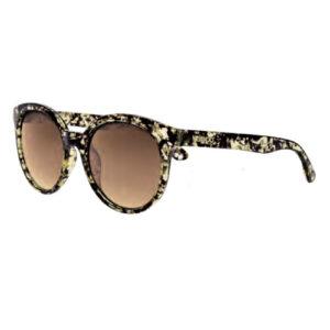 ob45-04 Zippo Sunglasses