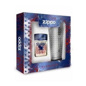 Ανδρικά αρώματα Zippo